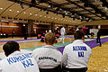 Estonia v Kazakhstan Challenge RFF team t085426.jpg