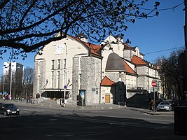Estonian Drama Theatre building.jpg
