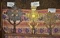 Ethiopian Processional Crosses (2868358446).jpg