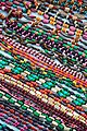 Ethnic Necklaces - Saturday Haat - Sonajhuri - Birbhum 2014-06-28 5277.JPG