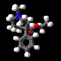 Ethoheptazine-3D-balls.png