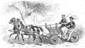 Etudes sur l exposition de 1867 - Planche XXXIV.png