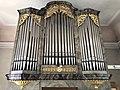Etzgersrieth Kirche Orgel.jpg