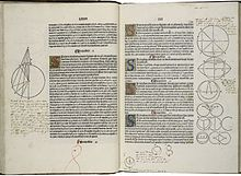 Euclid's Elements, 1482.jpg