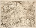 Eugene-Henry-Fricx-Table-des-cartes-des-Pays-Bas MG 0562.tif