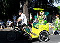 Eugene Celebration Parade-5.jpg