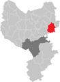 Euratsfeld in AM.png
