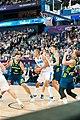 EuroBasket 2017 Finland vs Slovenia 34.jpg