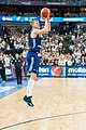EuroBasket 2017 Greece vs Finland 100.jpg