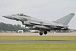 Eurofighter Typhoon FGR.4 'ZK306 - ED' (34792111374).jpg
