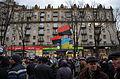 Euromaidan-01-dec-2013 42.JPG