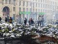 Euromaidan Kiev 2014-02-12 09-40.JPG