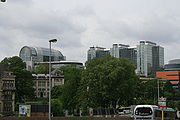 European Parliament - group of buildings.JPG