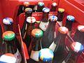 European flags on beer bottle caps 01.jpg