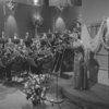 Eurovision Song Contest 1958 - Liane Augustin 2.png