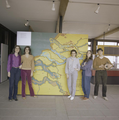 Eurovision Song Contest 1980 postcards - Ajda Pekkan 13.png