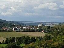 Eussenheim.jpg