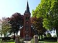 Evangelische Kirche Neulouisendorf 14 PM16.jpg