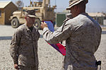 Evansville, Ind., native recognized for performance in Afghanistan 130902-M-ZB219-413.jpg
