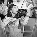 Evelyn Kaye from Army-Navy Screen Magazine Number 22.jpg
