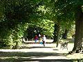 Evington Park (33507008955).jpg