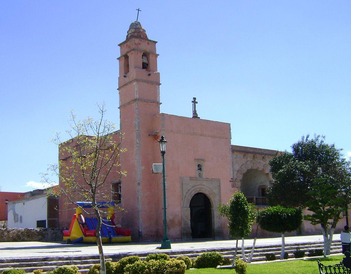 La Cantera San Antonio Apartments