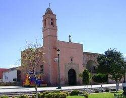 Ex-convento de San Francisco de Tlahuelilpan.JPG