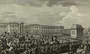 Esecuzione di Louis XVI.jpg