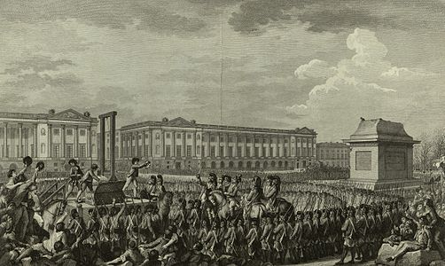Execution of Louis XVI.jpg
