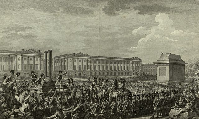 http://upload.wikimedia.org/wikipedia/commons/thumb/d/d4/Execution_of_Louis_XVI.jpg/640px-Execution_of_Louis_XVI.jpg
