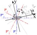 Exemple de contact 6.png