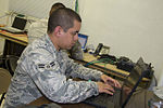 Exercise Integrated Advance 13 employs and validates JECC capabilities 130206-A-KC542-084.jpg