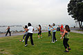 Exercise at park-3.jpg