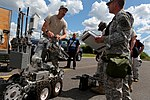 Exercise held at 177th Fighter Wing 120606-F-AL508-009.jpg