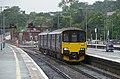 Exeter St Davids (36989149823).jpg