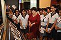 Exhibition - Valentina Tereshkova - Birla Industrial & Technological Museum - Kolkata 2013-06-17 8822.JPG