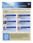 Expedition 57 - Mission Summary.pdf