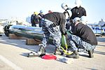 Expeditionary ordnance loading exercise 170113-N-OR477-188.jpg