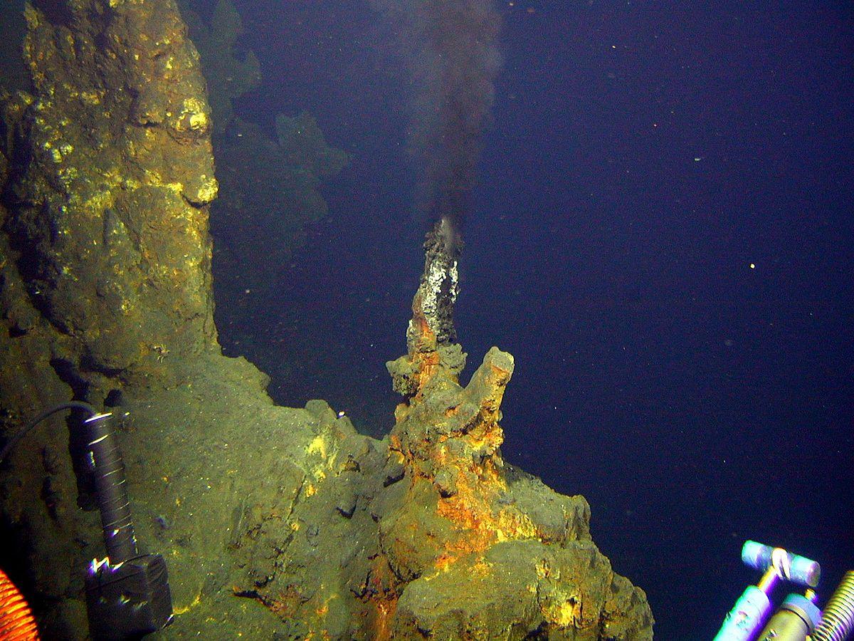 2 meter deep - 4 6