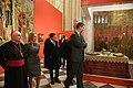 Exposición 'Cisneros. Arquetipo de Virtudes, Espejo de Prelados' (38382361402).jpg