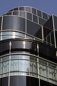 Pigmented Structural Glass Wikipedia