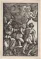 Expulsion from Paradise, from The Fall and Salvation of Mankind Through the Life and Passion of Christ MET DP832951.jpg
