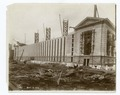 Exterior marble work - west facade (NYPL b11524053-489509).tiff