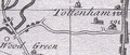 Extract from John Warburton Map of the City of London and Middlesex 1749.png