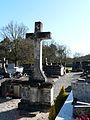 Eyliac cimetière croix (2).JPG