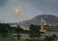 Félix Taunay - 1828 - Lagoa Rodrigo de Freitas.jpg