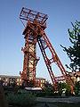 Förderturm-Schacht im Ruhrgebiet DSCF3166.jpg