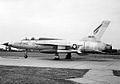 F-105f-49tfw-spang.jpg