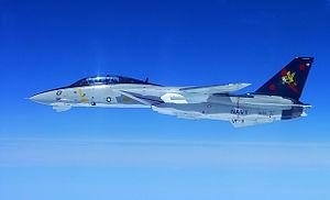 F-14B VF-11 Port 2 - 2005.jpg