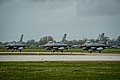 F-15C theater security package begins deployment 150403-F-RN211-087.jpg